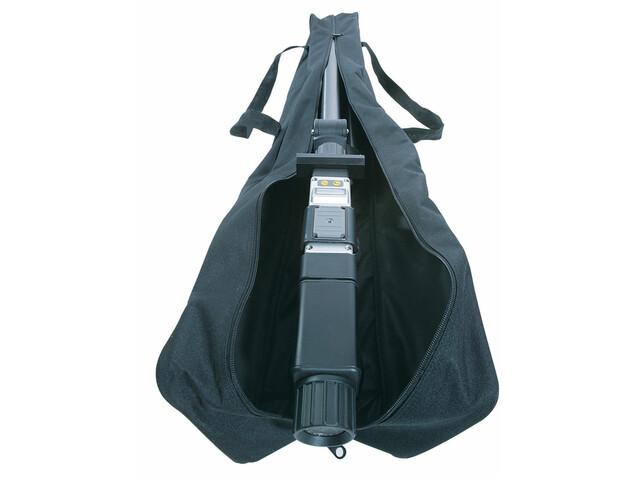 Topeak Transport Bag para Prepstand, Prepstand PRO